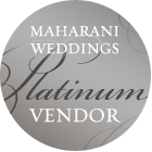 Maharani Weddings, Seattle Indian and South Asian wedding photographer