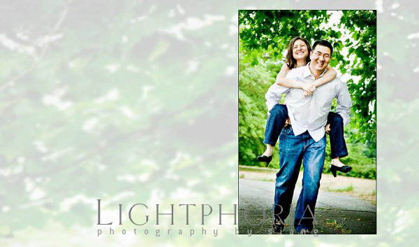seattle lifestyle photographer