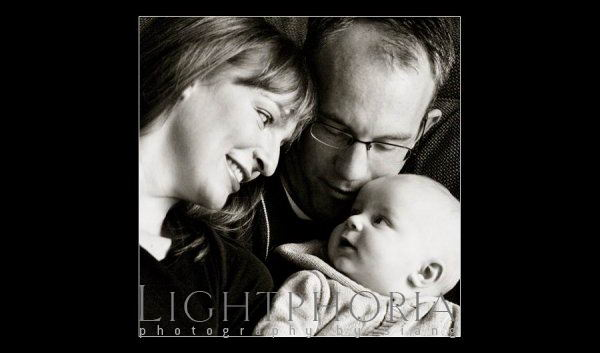 bellevue portrait photographer