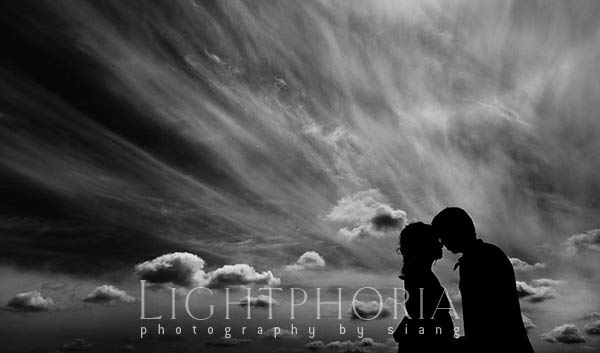 top seattle wedding photographer